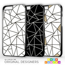 AZTEC GEOMETRIC Phone Case Cover Pattern Tumblr Print For iPhone Samsung