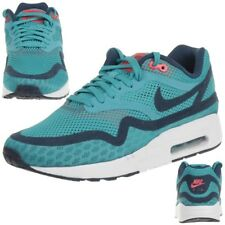 NIKE Air Max 1 Breeze Wns Women Damen Sneaker Schuhe grün