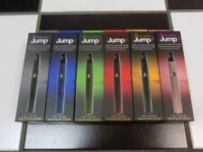 *** NEW 2018***ATMOS JUMP KIT- ALL COLOR - 100% AUTHENTIC - AUTHORIZED DEALER***