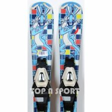 Tecno Pro Looney tunes active - skis d'occasion Junior