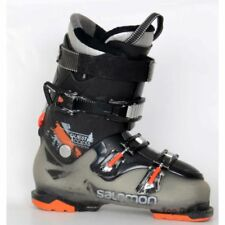 Salomon QUEST ACCESS 770  - chaussures de ski d'occasion