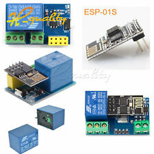 ESP8266 ESP-01S TOI APP Controled Smart Home Automation+5V Wifi Relay Module