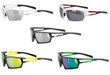 2016 UVEX style sport 704 lunettes