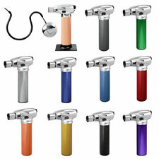 Vector KGM MiNitro Portable Torch Lighter - All Colors, Free FAST Shipping