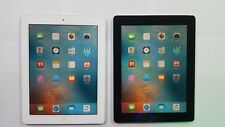 Apple iPad 2 16/32/64GB Wifi/3G Black/White Grade B REF501