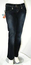 Jeans Donna Pantaloni MET Regular Fit  Made in Italy Woman Trousers C395 **Tg 31