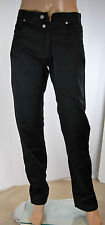 Pantaloni Uomo Jeans FAITHLESS Made in Italy D600 Eff Lucido Tg 33(46/48) 40(54)