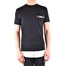 Camiseta Neil Barrett 34107ES -30%