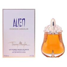 Profumo Donna Alien Essence Absolue Thierry Mugler EDP