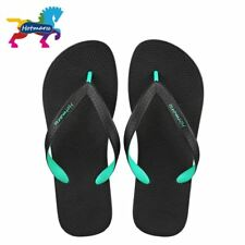 Sandals Unisex Slippers Summer Beach Flip Flops Designer Fashion Comfortable