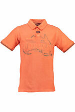 geographical norway polo uomo geographical norway polo con maniche corte compos