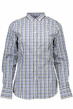 fred perry camicia donna fred perry ;  donna camicia maniche lunghe fred perry