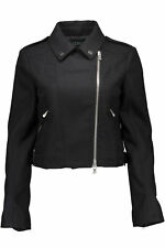 fred perry giubbotto donna fred perry ;  donna giubbotto fred perry maniche lun