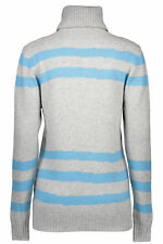 fred perry maglia donna fred perry ;  donna maglione fred perry maniche lunghe