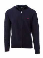 beverly hills polo club cardigans uomo beverly hills polo club ;  cardigan 3513