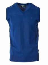 beverly hills polo club gilet uomo beverly hills polo club maglia smanicata ric