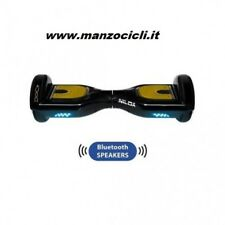 NILOX DOC HOVERBOARD PLUS 6.5