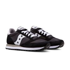Saucony Jazz Original - Nero - 2044-449