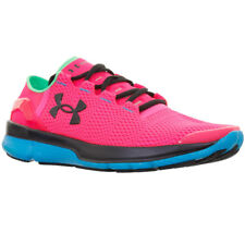 Under Armour Mujer Ua Speedform tubulence Zapatillas Para Correr 29% Sin Mangas