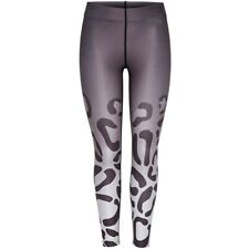 ONLY PLAY PANTALÓN AEROBIC MUJER LEO AOP TRAINING TIGHTS