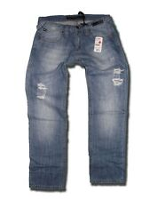 """NF Jeans FR modèle 4 """" LOOK destroyed NEUF TAILLE au choix"""