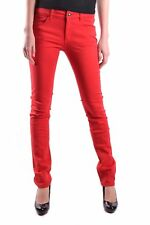 twin-set simona barbieri jeans donna twin-set simona barbieri jeans twin-set si