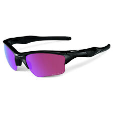 Occhiali Da Sole Oakley Half Jacket 2.0 Xl Prizm Golf