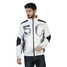 Geographical Norway - Calife_man