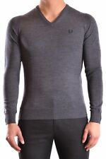 fred perry cardigans uomo fred perry ;  maglione fred perry tipo abbigliamento