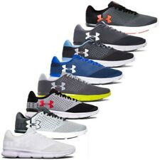 Under Armour Hombre UA Micro G SPEED SWIFT 2 Zapatillas Cómodo Fitness Zapatos