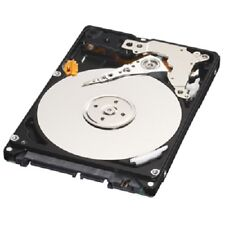 80/120/160/250 /320/500 /640/750 /1000/2000 / 3000GB SATA 3,5 pollici disco