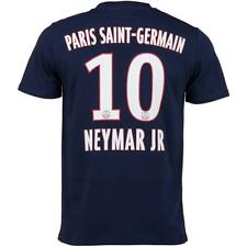 T-shirt PSG - NEYMAR Jr Collection officielle PARIS SAINT GERMAIN - Adulte