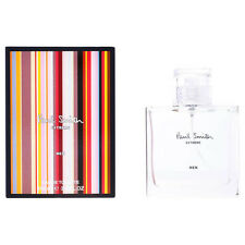 Profumo Uomo Extreme Paul Smith EDT Idea Regalo Romantico