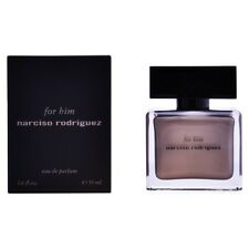 Profumo Uomo Narciso Rodriguez For Him Narciso Rodriguez EDP Idea Regalo Romanti