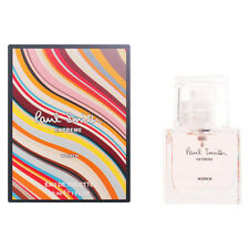 Profumo Donna Paul Smith Extreme Wo Paul Smith EDP Idea Regalo Romantico