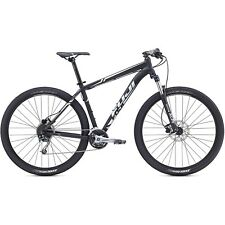 MTB Mountain Bike 29 Inch Bike Trekking Touring Hardtail Fuji Nevada 1.5