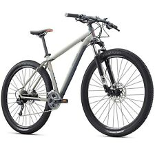 Mountain Bike 29 Inch MTB Hardtail Breezer Storm Comp Bike Touring