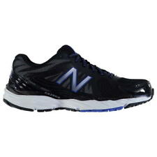 New Balance 680v4 Chaussures Multisport Outdoor