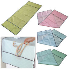 Dust Cover with Storage Bag Washing Machine Waterproof Household Refrigerator