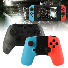 Wierless Gamepad Remote Controller with Motion Control for Nintendo Switch Pro