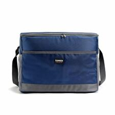 Thermal Cooler Insulated Waterproof Lunch Box Picnic Bag Large Volume Waterproof