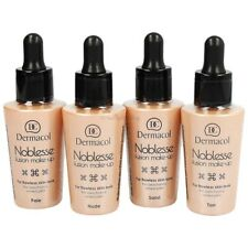Dermacol Noblesse Fusion Make-Up 25 ml ***Farbauswahl***