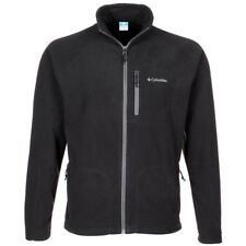 COLUMBIA FORRO POLAR HOMBRE ALTITUDE ASPECT FULL ZIP JACKET
