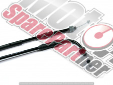 Cto.Cable Funda Gas Atlantis - 650639 ||| Vespa, Gt, Gts, super, Super, 125, 300
