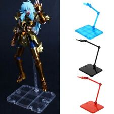 Bracket Model Soul Bracket Stand For Stage Act Robot Saint Seiya Toy Figure