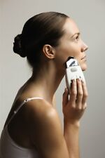 AgeLOC Galvanic Spa with interchangable heads and targeting solutions PLUS GIFTS