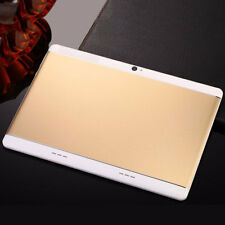 """10.1"""" inch Android 5.1 Tablet PC Dual Sim Wifi 2+32GB IPS 2*Camera Phablet 3F7F"""