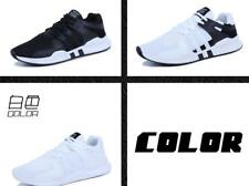 Men's Athletic Sneakers Outdoor Sports Running Casual Shoes Breathable Footwear
