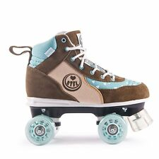 Btfl Patines Trends Cuádruple Retro Discoteca Scooter Patines Patines Maggy