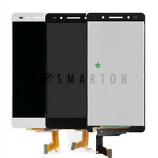 Huawei Honor 7 PLK-TL00 PLK-UL00 PLK-TL01H LCD Digitizer Touch Screen Assembly